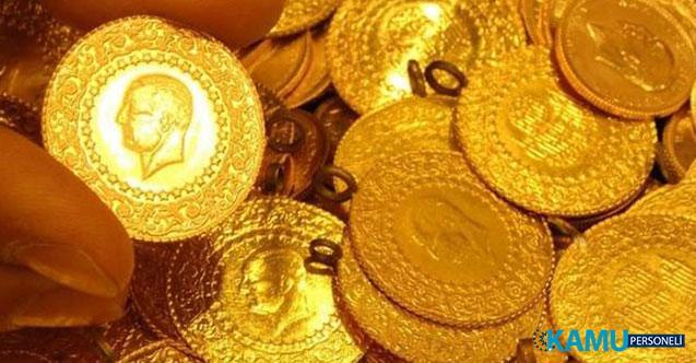 Altın Fiyatları İlk Kez 1,500 Doların Üzerine Çıktı! Altın Fiyatları Ne Kadar?