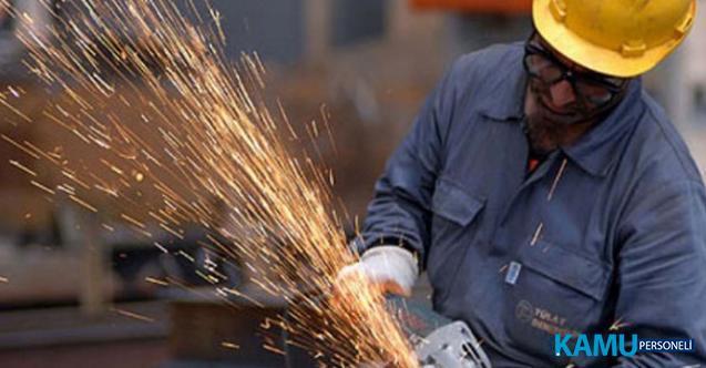 Belediye Şirketlerinde Taşeron İşçiler Kadro Alamadı
