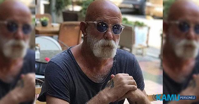 Çok Sayıda Başarılara İmza Atan Emniyet Müdürü Fatih Öztürk Hayatını Kaybetti