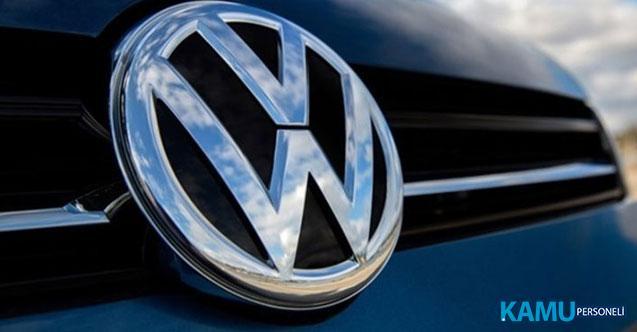 Cumhurbaşkanı Erdoğan'ın Taksicilere Araçların Tamamını Volkswagen'e Çeviririz Sözü Verdiği İddia Edildi!