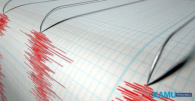 Deprem Uzmanı Prof. Dr. Şener Üşümezsoy'dan İstanbul İçin Deprem Uyarısı!