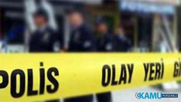 Diyarbakır'da 14 yaşında ki bir kız çocuğu intihar etti!