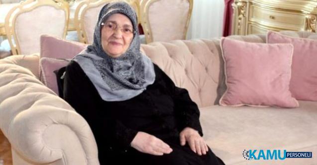 Huzur Sokağı romanının yazarı Şule Yüksel Şenler hayatını kaybetti! Yüksel Şenler Kimdir?