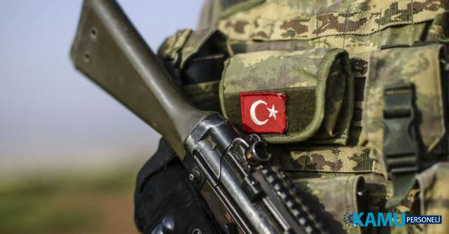 İçişleri Bakanlığı Duyurdu: Tunceli'de Terör Operasyonu