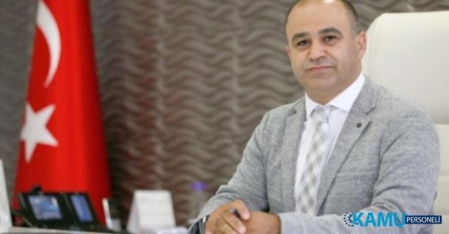 İzmir İl Milli Eğitim Müdürü Ömer Yahşi'den okul kayıtları için ücret ve bağış uyarısı