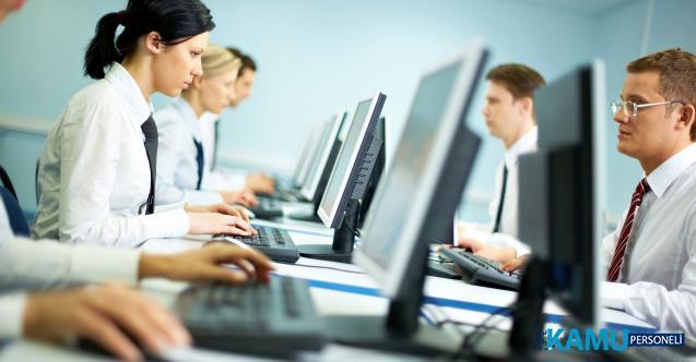 Kamu çalışanları ve Memurlar ek iş yapabilir mi? Memurlar nasıl ek gelir elde edebilir