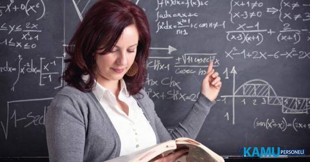 Öğretmenlerin Mazeret Durumuna Bağlı Yer Değiştirme Başvuruları Başladı ! İşte MEBBİS Başvuru Ekranı
