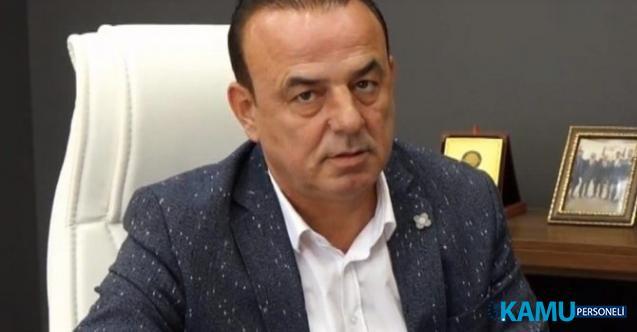 Sakarya Ticaret Borsası Başkan Vekili Ahmet Erkan silahlı saldırıda öldürüldü