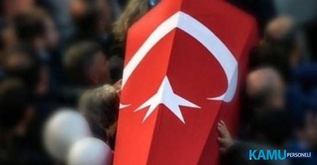 Şırnak'tan Kara Haber Geldi ! Şehit ve Yaralı Askerlerimiz Var