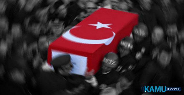 Şırnak'tan Şehit Haberi! Silopi'de Çıkan Çatışmada Yaralanan 2 Asker Şehit Oldu! Şehit Sayısı 3 Oldu