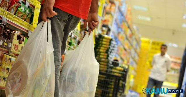 Temmuz Ayı Enflasyon Rakamları TÜİK Tarafından Açıklandı