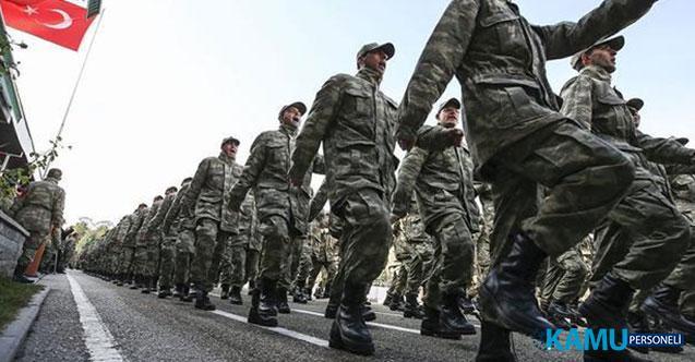 TESK'ten Bedelli Askerlik İçin Yeni Talep: Bedelli Askerlik Kredisi İçin Faizler Düşürülmeli