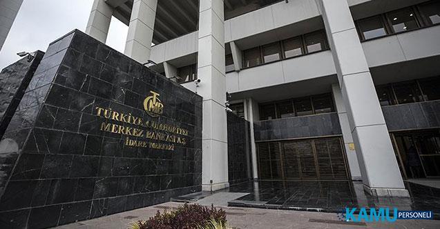 Türkiye Cumhuriyet Merkez Bankasından Döviz Karşılığı Türk Lirası Swap İşlemleri Hakkında Flaş Hamle!