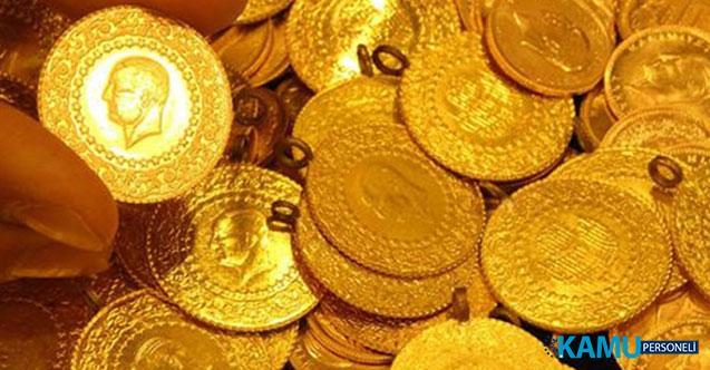 Ünlü Yatırımcı Mark Mobius Uyardı! Altın Almak İsteyenlere İçin Önemli Uyarı!