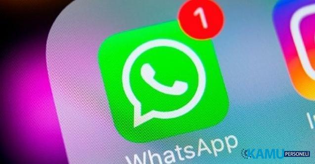 WhatsApp ve Facebook'a Kısıtlama Geliyor ! O Cihazların Sahiplerine Kötü Haber