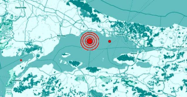 AFAD'dan son dakika 'deprem tahmini' uyarısı! Depremin gün ve saatini önceden bilmek mümkün değil