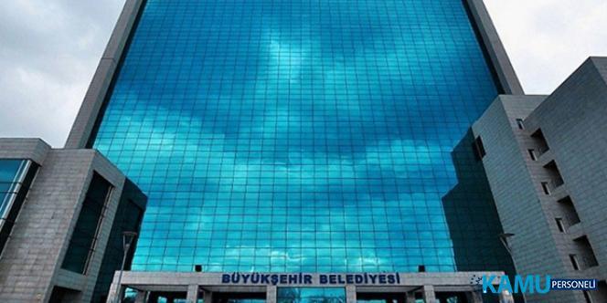 Ankara Büyükşehir Belediye Başkanlığı Resmen Duyurdu: Ulaşıma Zam Geldi