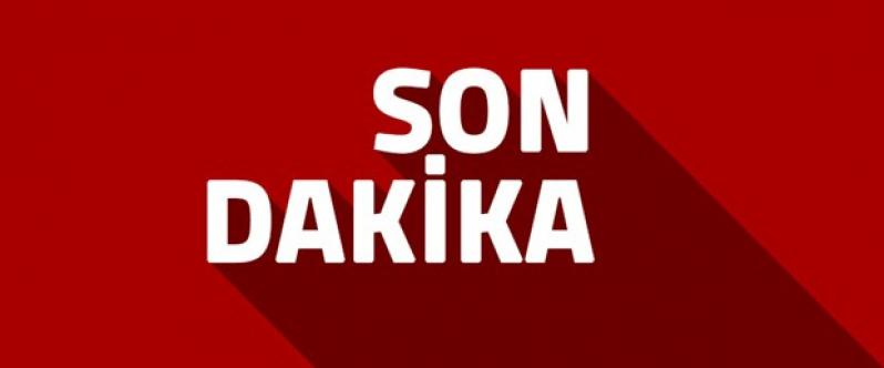 Ankara Merkezli 20 İlde Büyük FETÖ Operasyonu ! Çok Sayıda Gözaltı Var