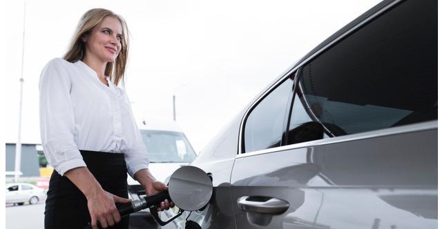 Araç sahipleri dikkat! Akaryakıt istasyonlarında promosyon kısıtlamaları kaldırıldı! Ücretsiz akaryakıt ve LPG verilecek!