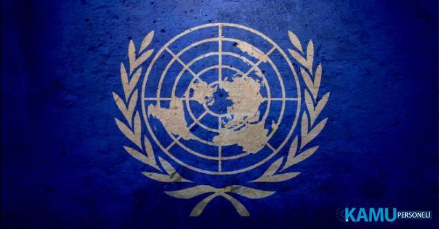 Arakanlı Müslümanlara Karşı Şiddet Hakkında BM'den Açıklama: Soykırım Niyetiyle Yapıldı