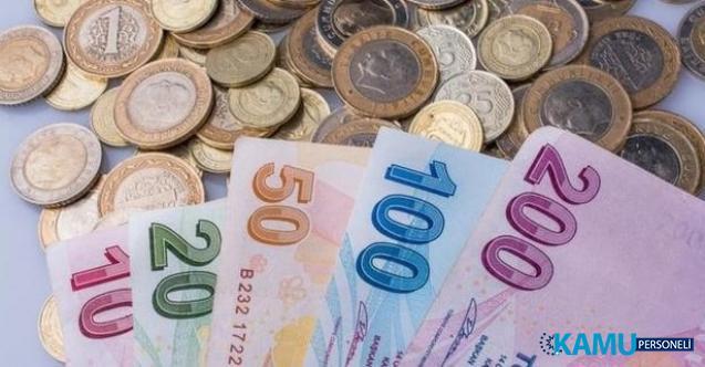 Asgari Ücret 2020 Yılında Ne Kadar Olacak? Yeni Asgari Ücret Görüşmeleri Ne Zaman Yapılacak?