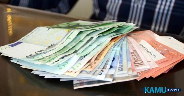 BDDK Açıkladı: Türkiye'de yaşayan milyoner sayısı  180 bin 48