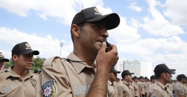 Polis Akademisi Bekçilik 2019/1. Dönem sözlü sınavı mülakat yerleri açıklandı