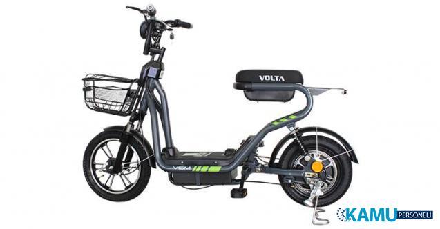 BİM 20 Eylül 2019'da elektrik bisiklet satacak! Peki teknik özellikleri  ve fiyatı ne olacak?