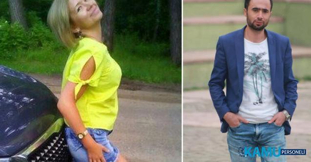 Bir İyi Hal İndirimi Daha: Kız Arkadaşını Döverek Öldürmüştü