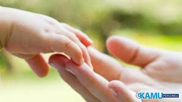 BM Raporu Açıklandı: Her 11 Saniyede Bir Anneye veya Bir Çocuk Hayatını Kaybediyor
