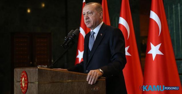 Cumhurbaşkanı Erdoğan'ın önerdiği Alternatif Finans Nedir? Avantajları Nelerdir?