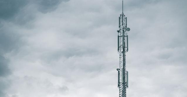 Deprem ve Afet durumları için GSM operatörleri ortak hat kuracaklar
