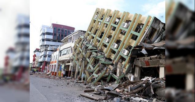 Deprem vergisi için toplanan paralar nereye harcandı?