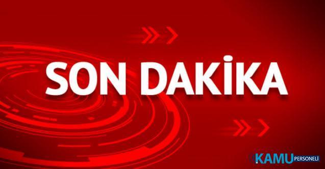 Diyarbakır Cumhuriyet Başsavcılığı'ndan HDP'ye soruşturma! Son dakika
