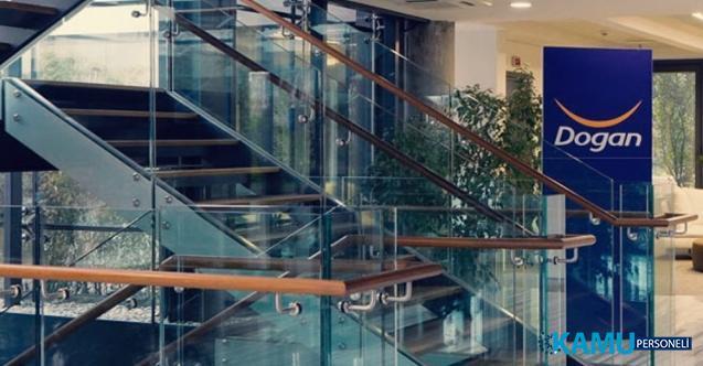 Doğan Holding Açıkladı: Yatırım Bankası Kuruluyor