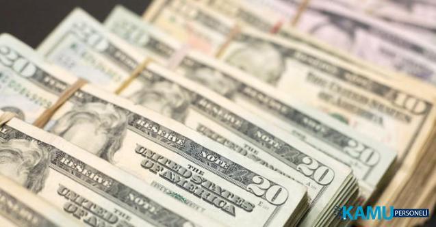 Dolar için 2019 yıl sonu beklentisi nedir?