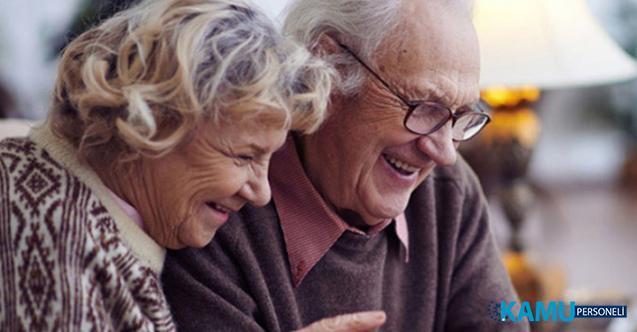 Erken emekli olmak isteyenler dikkat! Erken emekli olmanın 12 farklı yolu