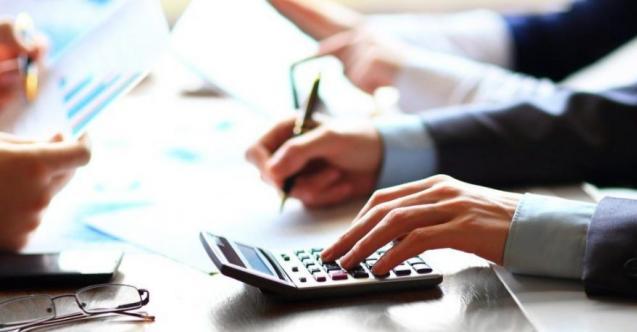 Esnaf Kredisi İçin Gerekli Evraklar Nelerdir?