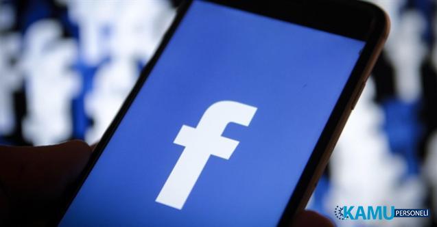 Facebok'ta Güvenlik Açığı Tespit Edildi: Milyonlarca Kullanıcının Telefon Bilgileri Sızdırılma Tehlikesinde