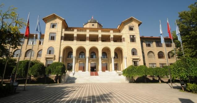 Gazi Üniversitesi 77 Öğretim Üyesi alıyor