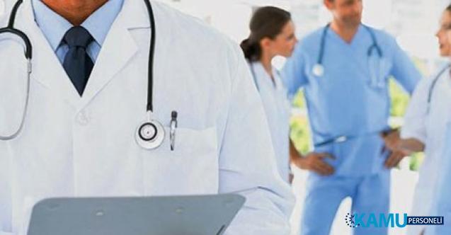 Hastanelerde yeni dönem! SİNA sistemi uygulamaya girdi.