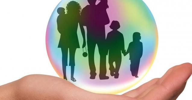 Hayat Sigortası Genel Şartları Nelerdir? Hayat Sigortası Prim Ödemesi Şartları