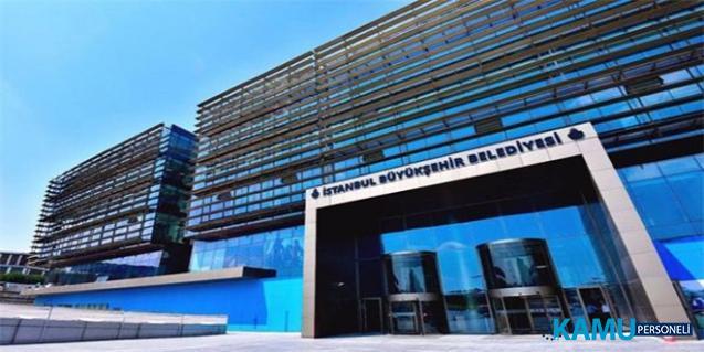 İBB'den Araç İhalesi Hakkında Önemli Açıklama