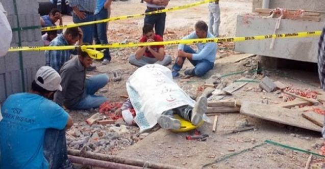 İşbaşındayken ölen işçinin hakları nelerdir? İşçinin yakınlarına ölmesi halinde yapılan 3 yardım nedir?