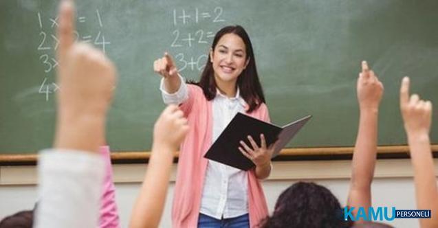 İŞKUR 16 farklı branştan 650 öğretmen alımı yapacak! İŞKUR iş başvuru kaydı nasıl yapılır?