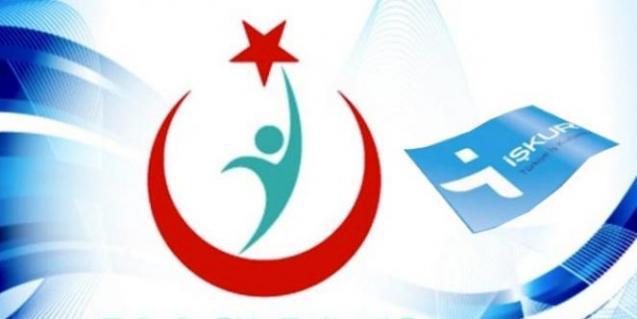 İŞKUR 334 Sağlık Personeli Alımı İçin Son Başvuru Tarihi 30 Eylül