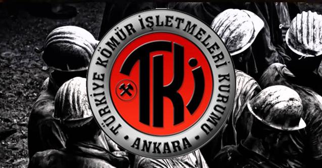 İŞKUR Türkiye Kömür İşletmeleri Kurumu Genel Müdürlüğü'ne (TKİ) 27 Eylül'e kadar KPSS'siz 96 daimi işçi alımı yapacak!