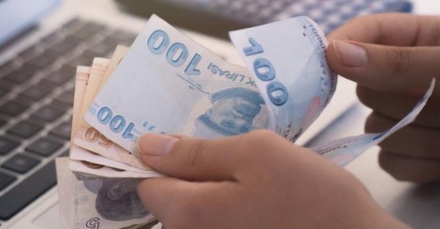 İşsizlik maaşı şartları neler? İşsizlik maaşı kimler başvurabilir?