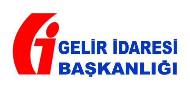 İstanbul'da beyanname süreleri 5.8 lik deprem nedeniyle uzatıldı