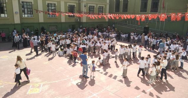 İstanbul'da Bir Deprem Daha Oldu ! Okullar Tatil Edildi